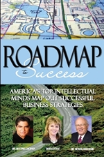 cover of the book Roadmap to Success