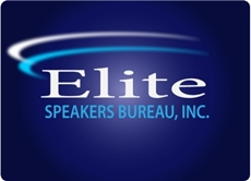 Elite Speakers Bureau